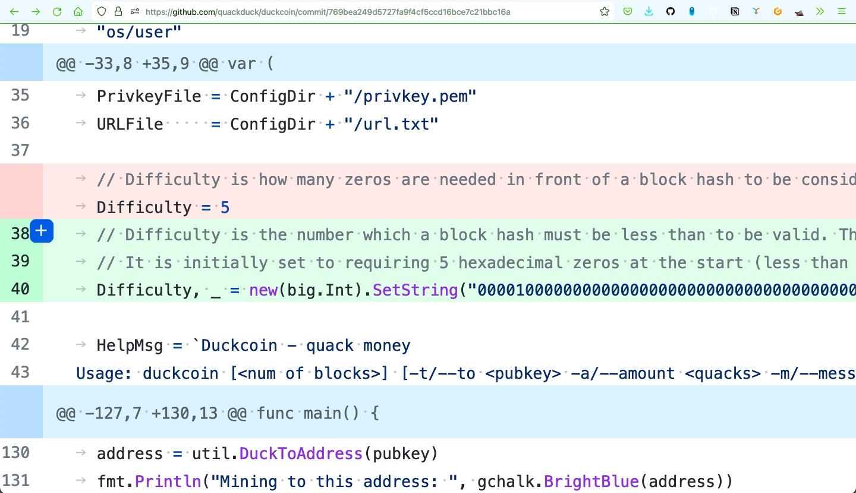 https://cloud-jrulawi5f-hack-club-bot.vercel.app/0image.png